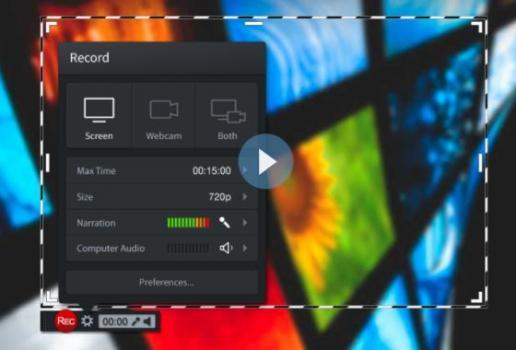 Screencast-O-Matic: Alat za snimanje i komentarisanje sadržaja kompjuterskog ekrana