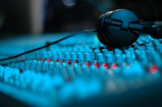 Vodič za radijski menadžment
