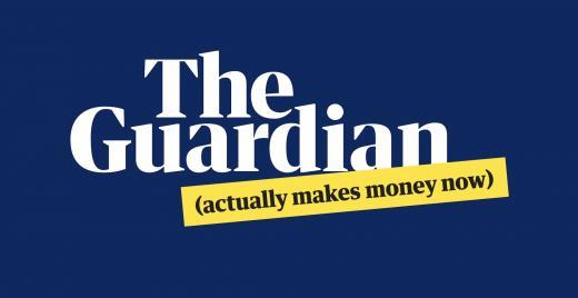 Guardian više ne gubi finansijski – lekcije iz njihovog iskustva