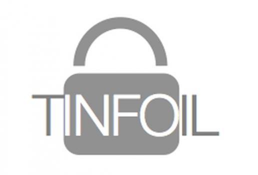 Tinfoil: Odgovori na pitanja o online sigurnosti i privatnosti
