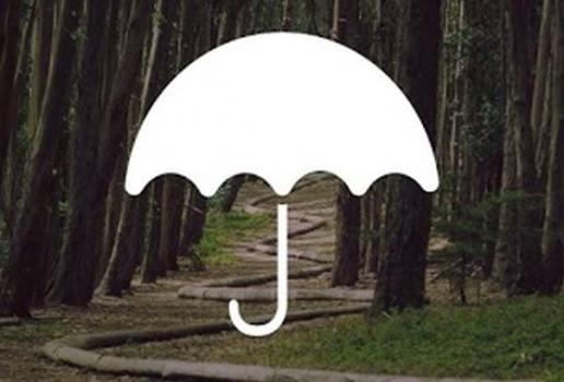 Umbrella: Sigurnosna uputstva za novinare i aktiviste