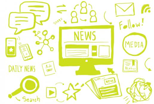 Verifikacija informacija za početnike: Kako provjeriti tačnost informacija na internetu
