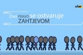 CIN: Vodič za slobodan pristup informacijama u BiH