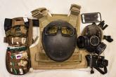 Najbolja odbrana: Novi pristupi sigurnosti novinara (rdn)