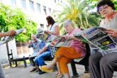 Novinarstvo u Crnoj Gori: Razjedinjenost novinara i profesija u krizi