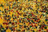 MapChecking: Alat za provjeru broja posjetilaca skupova