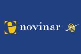 E-novinar: Izvještavanje o manjinskim skupinama