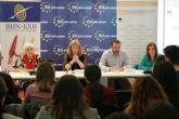 Prostor za slobodne medije u BiH se sužava