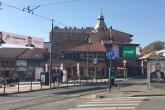 Izbori u BiH 2020: Političke promjene i izborne nepravilnosti