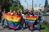 N1 dobitnik 'Nagrade za podršku ljudskih prava LGBT osoba'