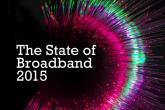 Više od četiri milijarde stanovnika do kraja 2015. i dalje bez pristupa internetu