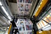 Naklonost medija plaćena iz javnih budžeta