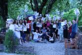 BH novinari: Završena Novinarska akademija 2016