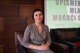 Ana Dokler: Nasilje na internetu ne smijemo ignorirati