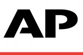 AP se sve više oslanja na izvještavanje uživo