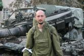 Smrt novinara ili smrt novinarstva