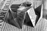 Post-istina i mediji: Činjenice manje važne
