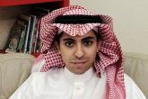 Bloger Raif Badawi dobitnik Nagrade Saharov