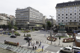 BBC Srbija uskoro počinje sa radom