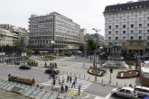 Beograd: Potpisan Proglas o slobodi medija