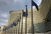 Pokrenuta Digitalna agenda za Zapadni Balkan