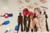 U FBiH porast nezadovoljstva, u RS-u porast zadovoljstva radom novinara