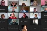 Istraživanje: Ograničeni kapaciteti i znanja u oblasti medijske pismenosti u organizacijama civilnog društva u BiH