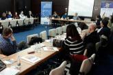 U BiH se ograničenja slobode izražavanja koriste kao vid pritiska