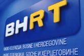 Javni RTV sistem u BiH - Korak do kolapsa