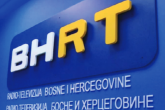 Postojanje BHRT ne smije biti upitno