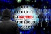 Novi hakerski napad na Novinsku agenciju Patria