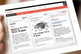 Blendle: iTunes za vijesti stiže i u SAD