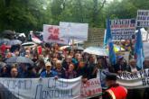 Sorošev napad na Republiku Srpsku, makedonski model