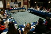 Žene u medijskoj industriji BiH meta rodno motiviranog nasilja