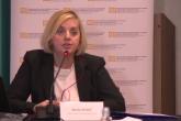 BH novinari: U 2019. zabilježeno 56 slučajeva napada, prijetnji i pritisaka na novinare u BiH