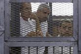 Nakon 400 dana oslobođen Peter Greste