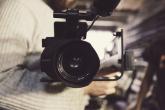 Kosovo: Napad na novinarske ekipe Televizije Most i Radio Gračanice