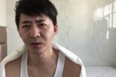Nestao građanin-novinar koji je izvještavao o koronavirusu