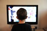 BBC će uložiti 44 miliona u dječiji program