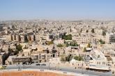 Aleppo, zvuči mi poznato