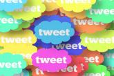 Twitter: Duži tvitovi od 19. septembra