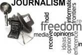 Iz Vijeća Evrope pokrenuta platforma za zaštitu novinara