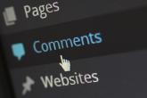 Bh. online mediji: Kako zaustaviti govor mržnje u komentarima