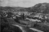 Infobiro: Fotografija Sarajeva iz 1894. godine