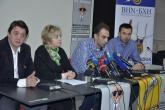 BH novinari: Neophodno je kažnjavanje krivičnih djela prema novinarima