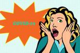 Koji ste tip koronavirus-savjetnika na društvenim mrežama?