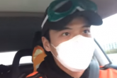 U Kini nestala tri građanina novinara koja su izvještavala o korona virusu
