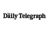 Daily Telegraph: Novčana kazna zbog otkrivanja identiteta tinejdžerke