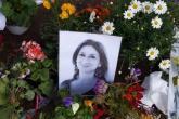 Medijske organizacije zahtijevaju nezavisnu istragu ubistva malteške istraživačke novinarke