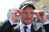 Dva novinara NPR-a ubijena u Afganistanu